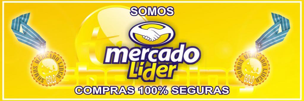 LOGO LIDER