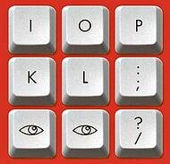 【纽约时报】如何为密码加密?