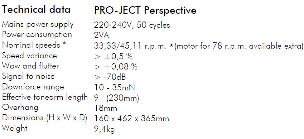 project%20perspective%20%20503%20(10).jp