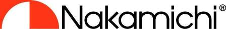 Nakamichi_logo%5B1%5D%20-%20Kopya.jpg?ps