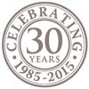 Headwater - Celebrating 30 Years