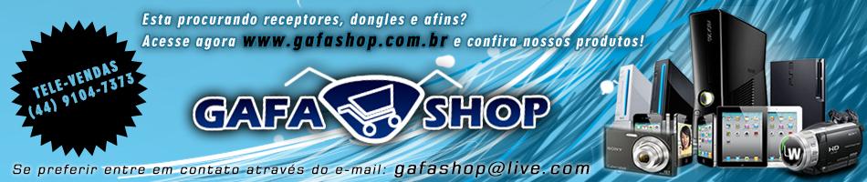 GAFASHOP