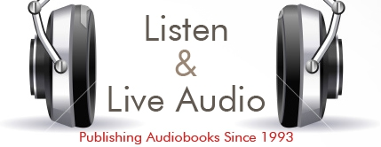 Listen and Live Audio