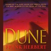 """""""Dune"""