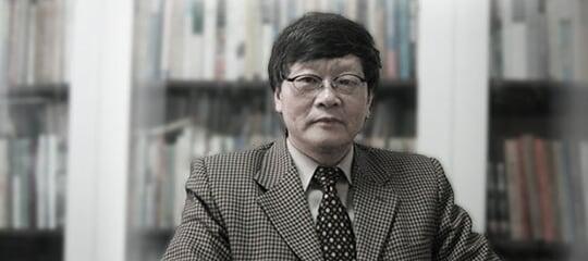当代中国六大社会思潮的历史与未来