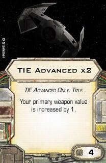 Y-Wing und Tie- Advanced fixen - Seite 2 Advancedx2