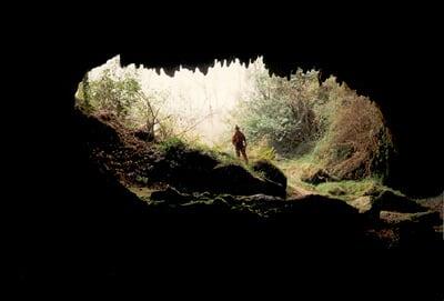 Grandes Cuevas de España 1gce