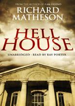 """Hell"