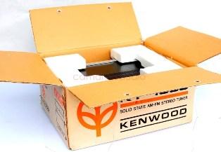 Kenwood%20KT-4005%20(5)%20-%20Kopya.JPG?