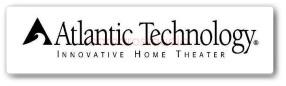 https://wiwoew.dm2301.livefilestore.com/y2pj6sZHPG6OPBco3FSE4aGkKS6K2ViaVRLAWxof13SE64Utu4f35HEXgB_Q7t0ZC6e9ygv34sVknfIYJ-VMdyBYahk5NpBEMzJkFHthtElVK8/Atlantic%20Technology%20A-2000%20Lexicon%20DC-1%20%20%2858%29.jpg?psid=1