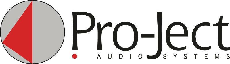 project_logo%5B1%5D.jpg?psid=1