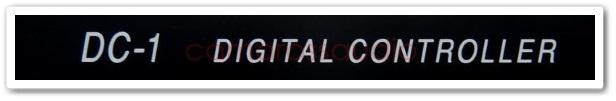 https://wiwoew.dm2301.livefilestore.com/y2p1yj4SUXdWzJ5aiC7ZZ-Y1zMYZTVCGfDQ5sLVVFJzMyeeh3SFEmJClolNHuq08Zp44KKeo5Rlc85QfBw64kq4r6tjuiJtYXs5cM7L_cYtKnw/Atlantic%20Technology%20A-2000%20Lexicon%20DC-1%20%20%2857%29.JPG?psid=1