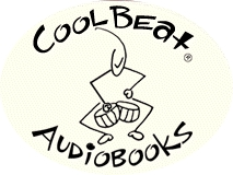 Cool Beat Audiobooks