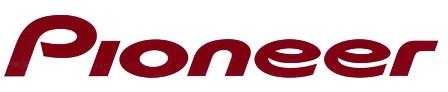Pioneer_logo%5B1%5D%20-%20Kopya.jpg?psid