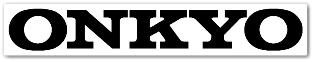 onkyo-logo%5B1%5D.jpg?psid=1