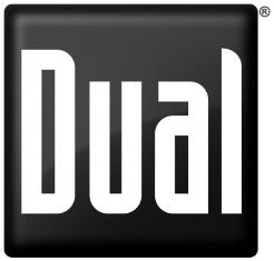 dual20logo%5B1%5D%20-%20Kopya.jpg?psid=1